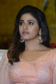 Actress Anjali Cute Pictures @ Nishabdham Movie Pre Release
