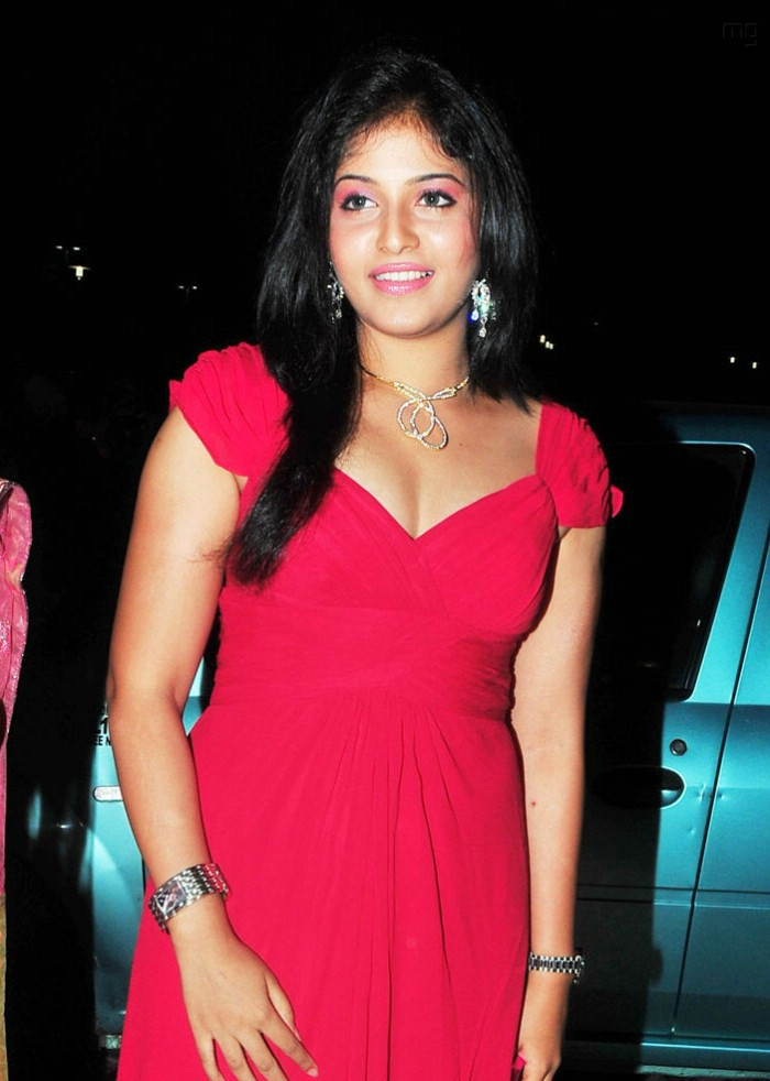 Hot Hot Anjali Devi  nudes (71 fotos), Facebook, in bikini