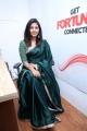 Actress Anjali At Grand Opening Of Fortunes 99 Homes at Kothapet Photos