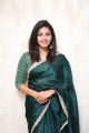 Actress Anjali Inaugurates Fortune 99 Homes Branch Office at Kothapet Photos
