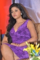 Actress Anjali Latest Hot Photos at Balupu Success Meet