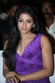 Actress Anjali Hot Photos at Balupu Success Meet