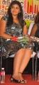 Anjali Hot in Kalakalappu Audio Release