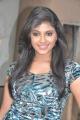 Actress Anjali at Kalakalappu @ Masala Cafe Audio Launch