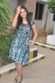 Anjali Hot Pics at Kalakalappu Audio Launch