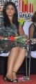 Actress Anjali Hot Leg Show Pictures