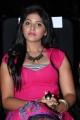 Actress Anjali Hot Pics at Settai Audio Release