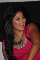 Tamil Actress Anjali Hot Pics in Pink Dress