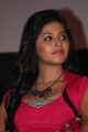 Tamil Actress Anjali Hot Pics at Settai Audio Launch