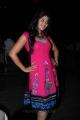 Tamil Actress Anjali Hot Pics at Settai Audio Release