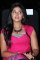 Actress Anjali Hot Pics at Settai Audio Launch