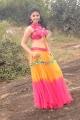 Anjali Latest Hot Images in Kalakalappu