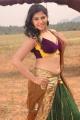 Anjali Hot Images in Kalakalappu Movie
