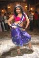 Anjali Spicy Photos in Kalakalappu Movie