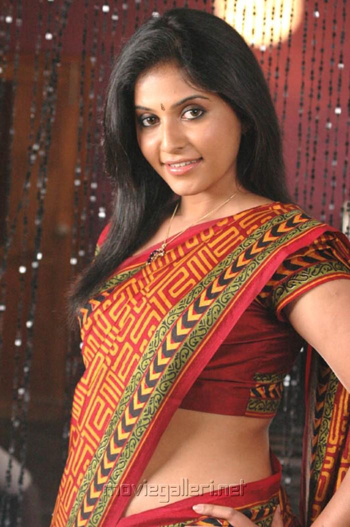 Anjali tamil actress hot