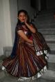 Actress Anjali in Satyagrahi Audio Release
