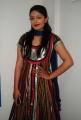 Satyagrahi Heroine Anjali Cute Stills