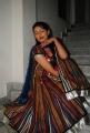 Telugu Actress Anjali Hot Spicy Pics