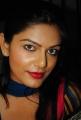 Satyagrahi Actress Anjali Hot Stills