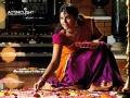 Tamil Actress Anjali Recent Photoshoot Stills