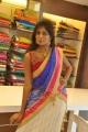 Mounika Reddy @ Priyanka Shopping Mall, Ameerpet Hyderabad