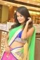 Anukriti Govind Sharma @ Priyanka Shopping Mall, Ameerpet Hyderabad