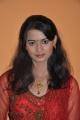 Anjali Joyi Cute Pics