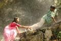 Anjali Joyi Hot Stills