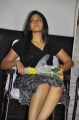 Actress Anjali Latest Hot Pictures, Anjali Cute Stills Images