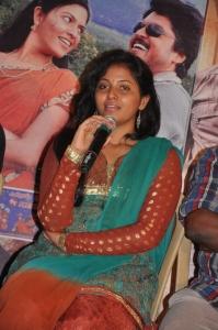 Actress Anjali Latest Cute Pics Images