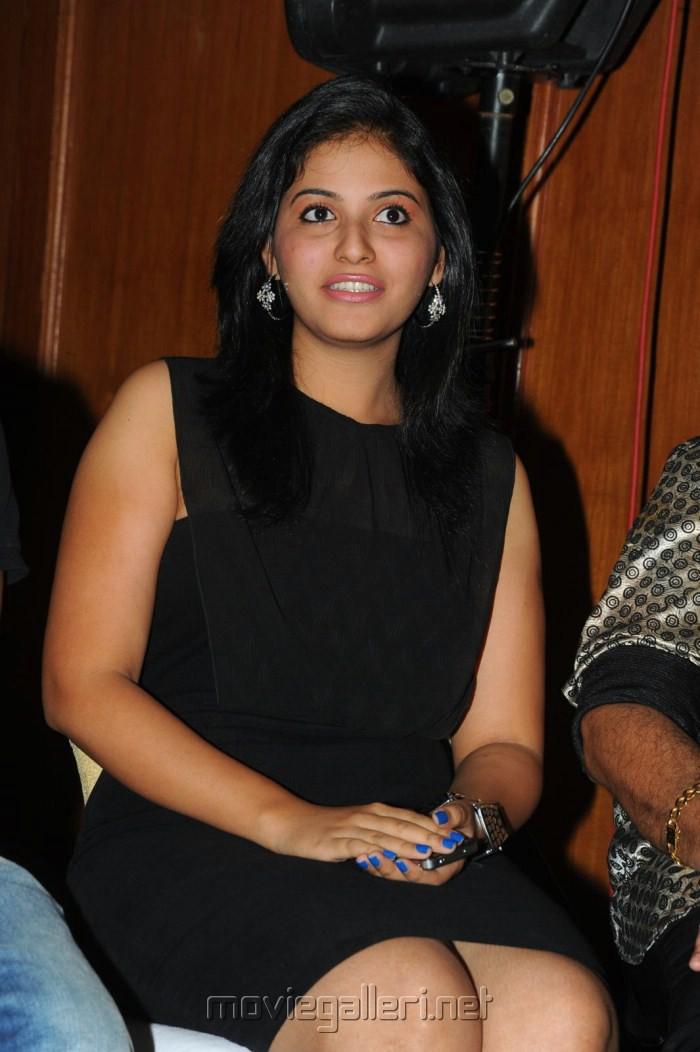Anjali Latest Hot Stills