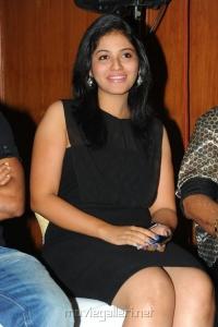 Anjali Hot Stills