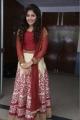 Actress Anjali Latest Images @ Iraivi Press Meet