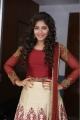 Tamil Actress Anjali Latest Images @ Iraivi Press Meet