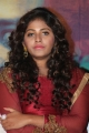Tamil Actress Anjali Latest Images @ Iraivi Press Meet
