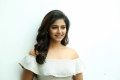 Actress Anjali Pictures @ Lisaa Pre Release