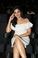 Actress Anjali Pictures @ Lisaa Pre Release Function