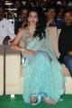 Anjali Lavania Hot in Saree Stills