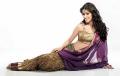 Anjali Lavania Hot Photoshoot Pics