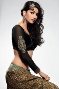 Anjali Lavania Stills