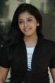 Anjali New Cute Stills
