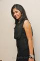 Anjali Photo Shoot Stills