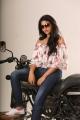 Actress Anjali Photos HD in Lisaa Movie