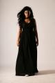 Lisaa Actress Anjali Photos HD