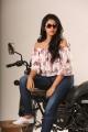Lisaa Movie Actress Anjali Photos HD