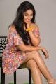 Lisaa Movie Heroine Anjali Photos HD