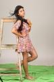 Tamil Actress Anjali Photos HD in Lisaa Movie