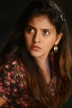 Telugu Actress Anjali Pics in Chitrangada Movie