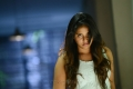 Chitrangada Movie Actress Anjali Pics