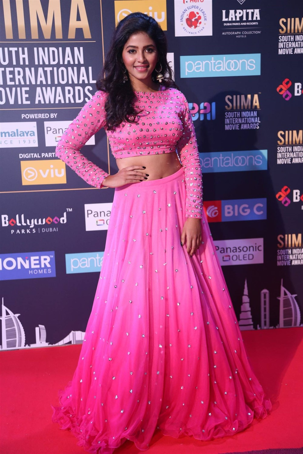 actress-anjali-pictures-siima-awards-2018-red-carpet-day-2-2af299b